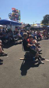 county fair, state fair